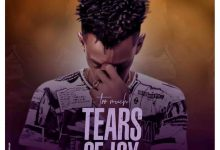 Photo of Too Much of Junka Town Fame drops a new Music 'Tears Of Joy'