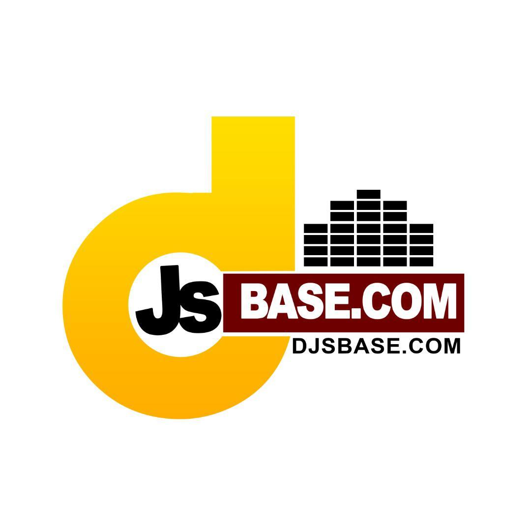 DJsBase