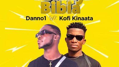 Photo of Danno1 Ft Kofi Kinaata – Yenkyi Bibia (Prod By Dollar Music)